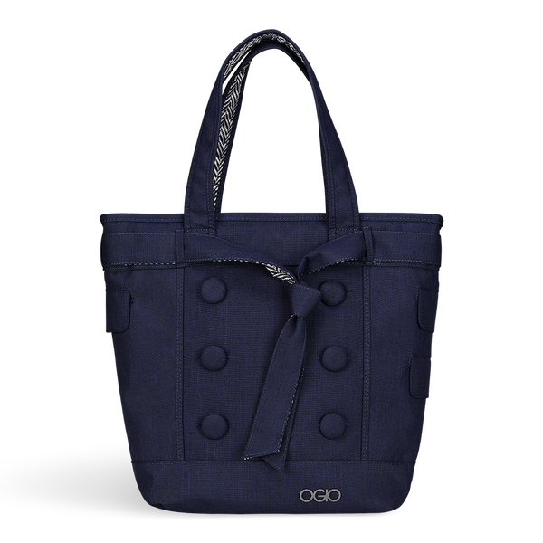Hamptons Women's Laptop Tote - View 2