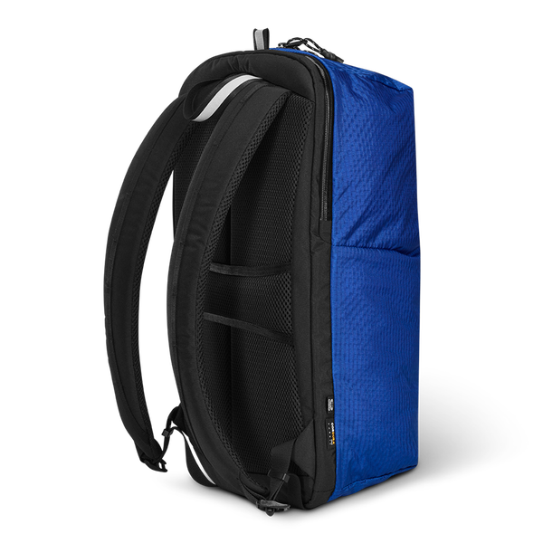FUSE Backpack 20 - View 3