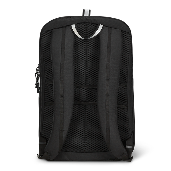 FUSE Backpack 20 - View 4
