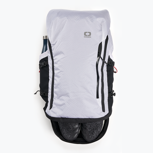 FUSE Backpack 25 - View 7