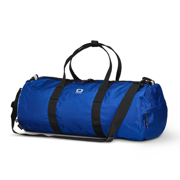 FUSE Duffel Pack 35 - View 2