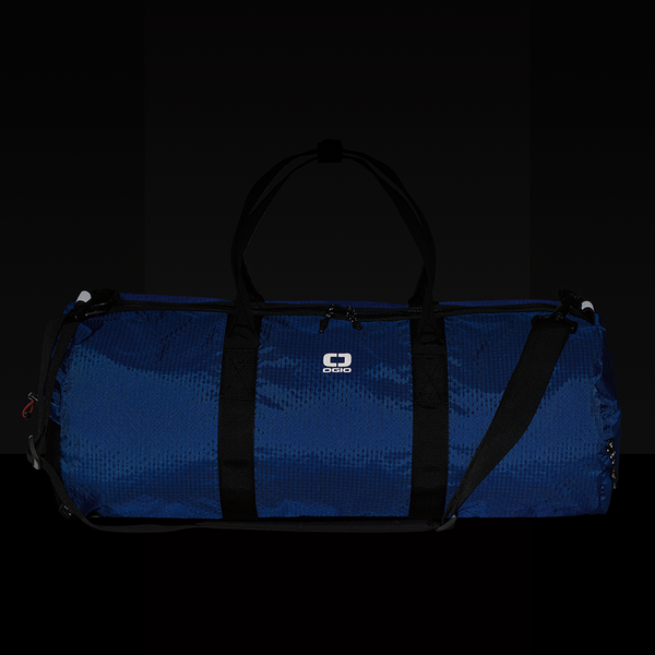 FUSE Duffel Pack 35 - View 5
