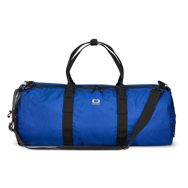 FUSE Duffel Pack 35 - View 7