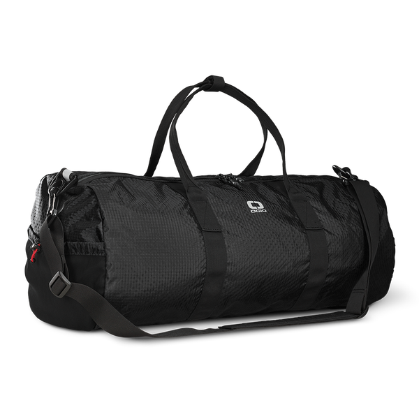 FUSE Duffel Pack 35 - View 1