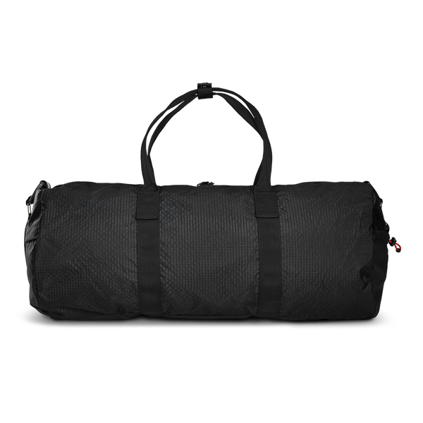 FUSE Duffel Pack 35 - View 3