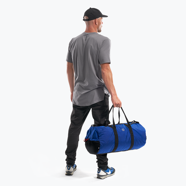 FUSE Duffel Pack 35 - View 6