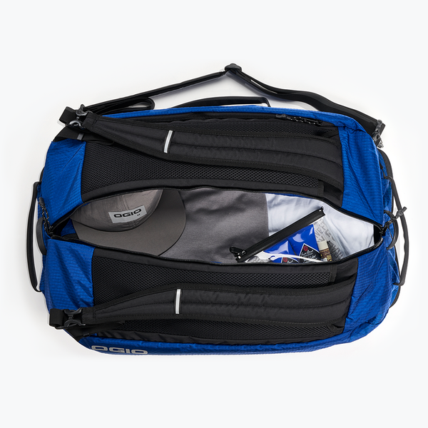 FUSE Duffel Pack 50 - View 5