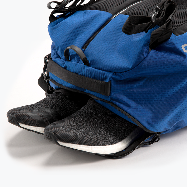 FUSE Duffel Pack 50 - View 7