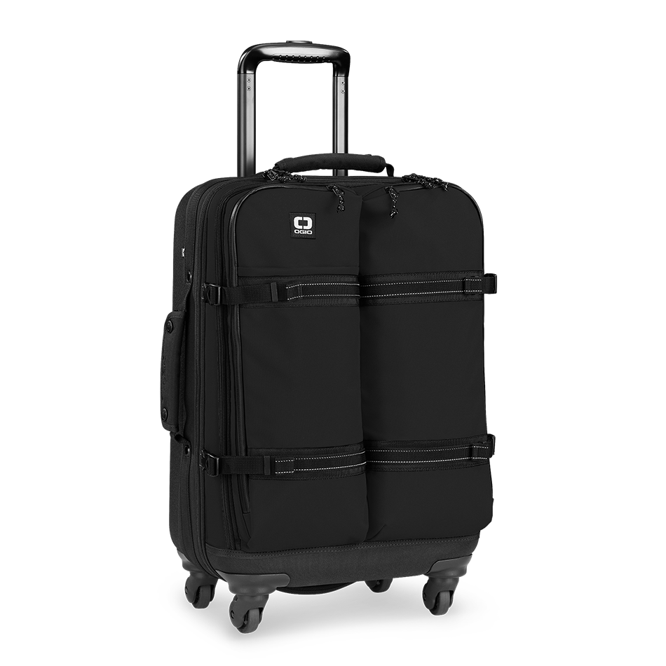 ALPHA Convoy 522s Travel Bag Product Thumbnail