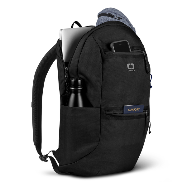 Shadow Flux 220 Backpack - View 4