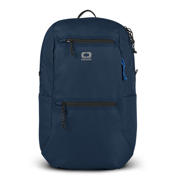 Shadow Flux 220 Backpack - View 9