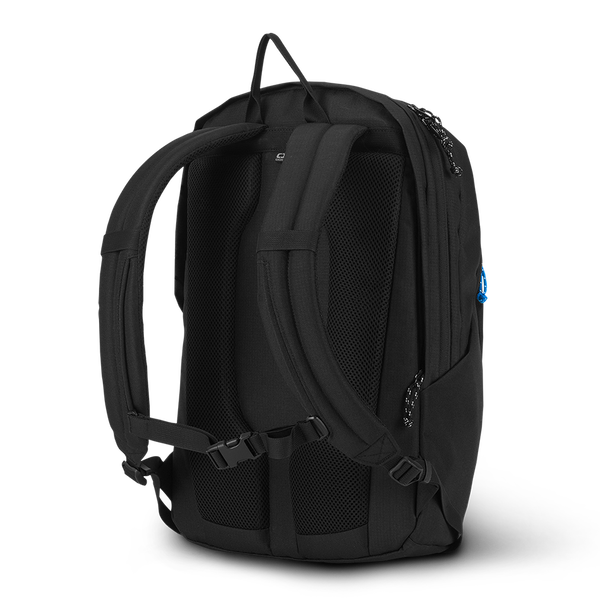 Shadow Flux 320 Backpack - View 3