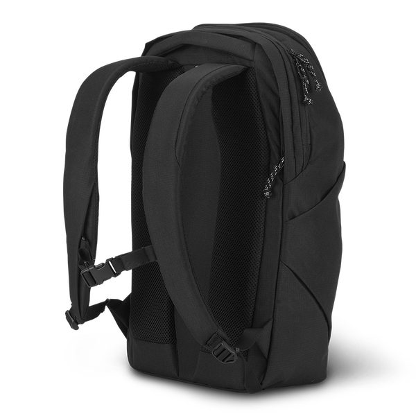 Shadow Flux 420 Backpack - View 3