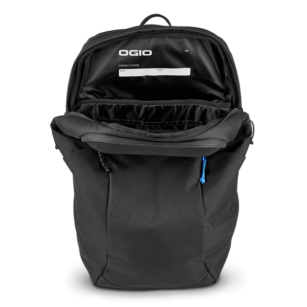 Shadow Flux 420 Backpack - View 4