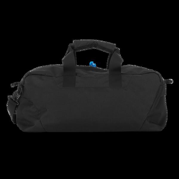 Shadow Flux 345 Duffel Bag - View 2