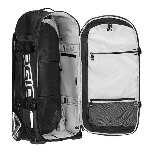 Rig 9800 Travel Bag - View 5