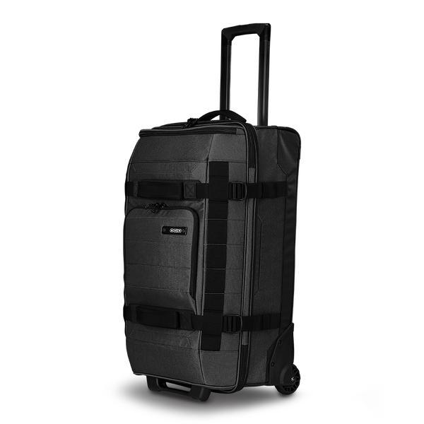 Skycap Travel Bag - View 2