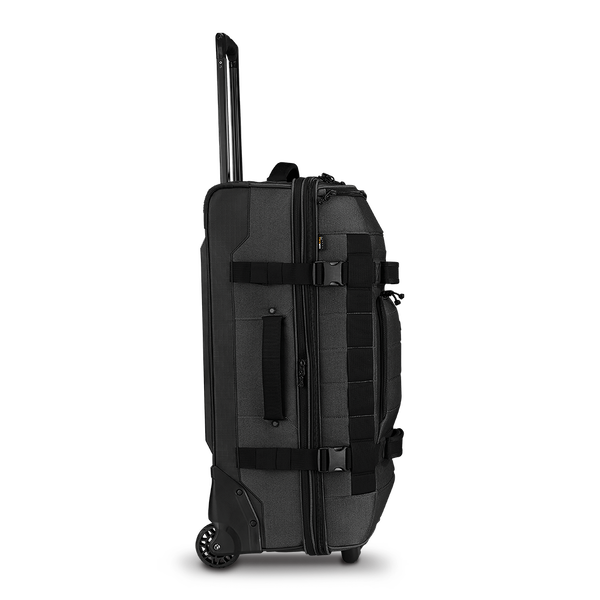 Skycap Travel Bag - View 4