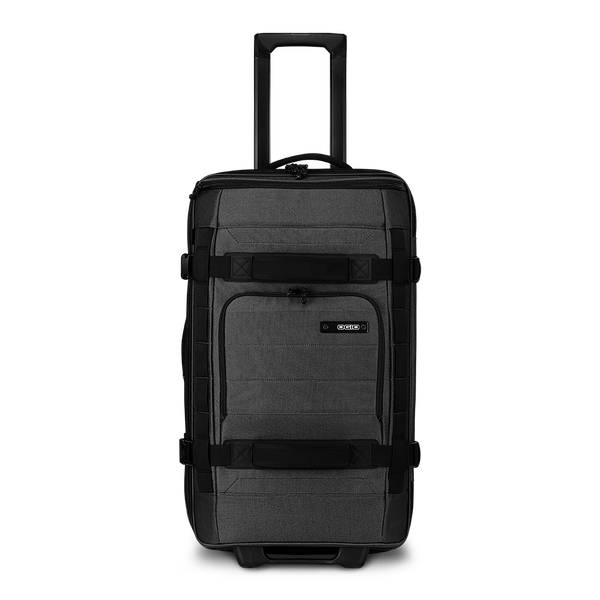 Skycap Travel Bag - View 5
