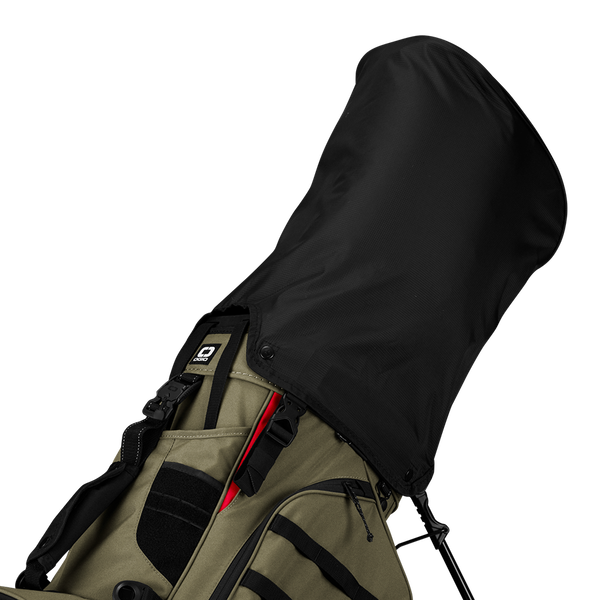 ALPHA Convoy 514 RTC Bag - View 6