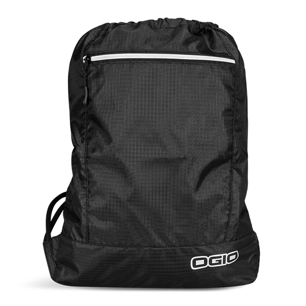 Pulse Cinch Pack - View 4