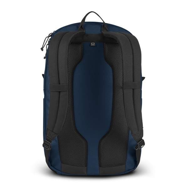 Shadow Flux 220 Backpack - View 3
