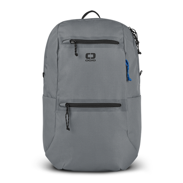 Shadow Flux 220 Backpack - View 10