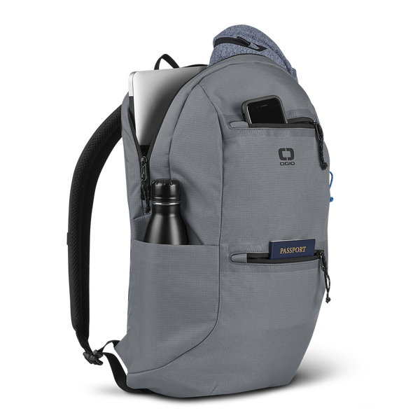Shadow Flux 220 Backpack - View 7