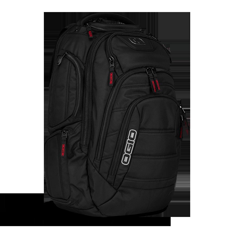 Renegade RSS Laptop Backpack