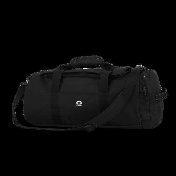 ALPHA Recon 335 Duffel Bag - View 31