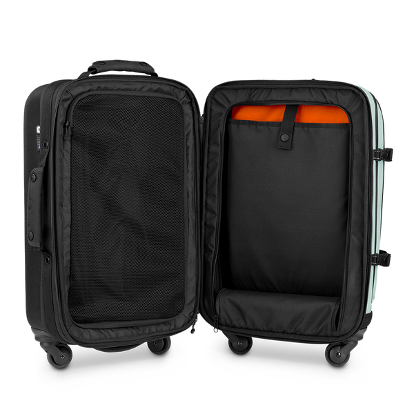 ALPHA Convoy 522s Travel Bag - View 61