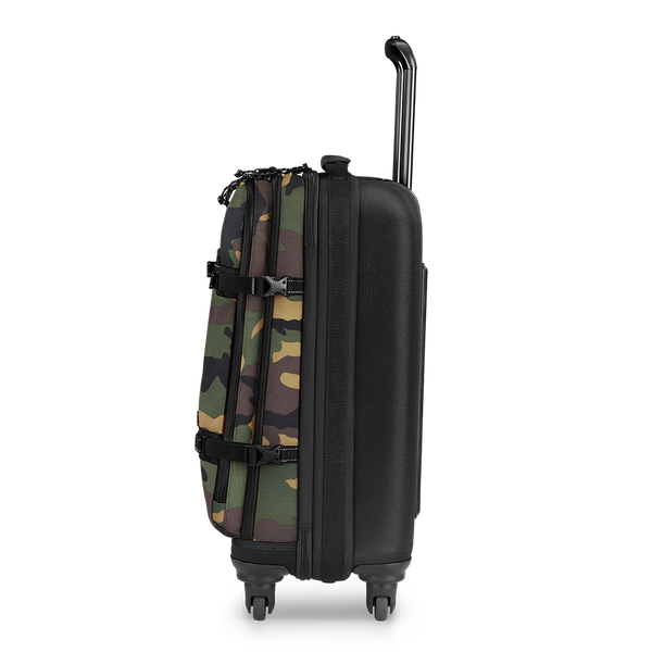 ALPHA Convoy 522s Travel Bag - View 31