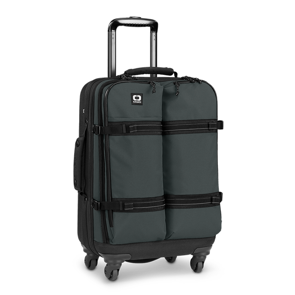 ALPHA Convoy 522s Travel Bag - View 1