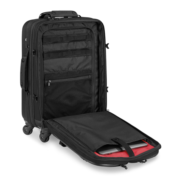 ALPHA Convoy 522s Travel Bag - View 41