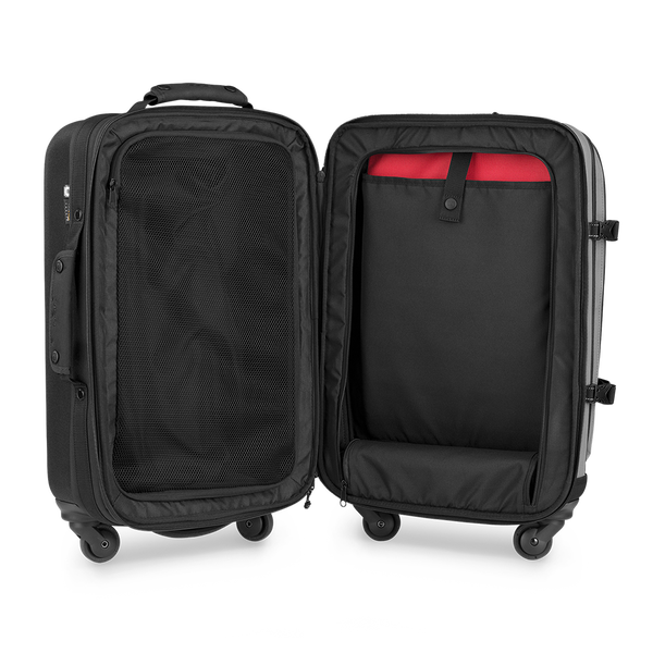 ALPHA Convoy 522s Travel Bag - View 71