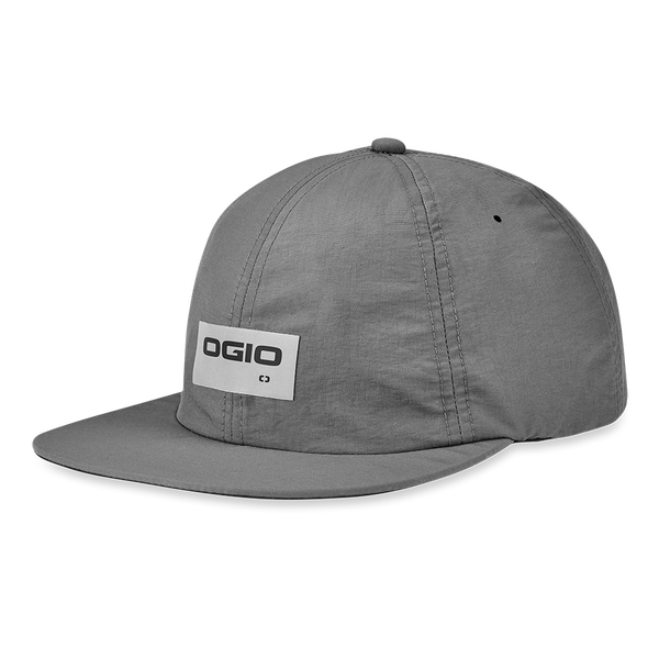 SHADOW Packable Hat - View 1