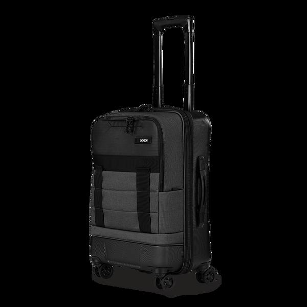 Departure Travel Bag - View 11