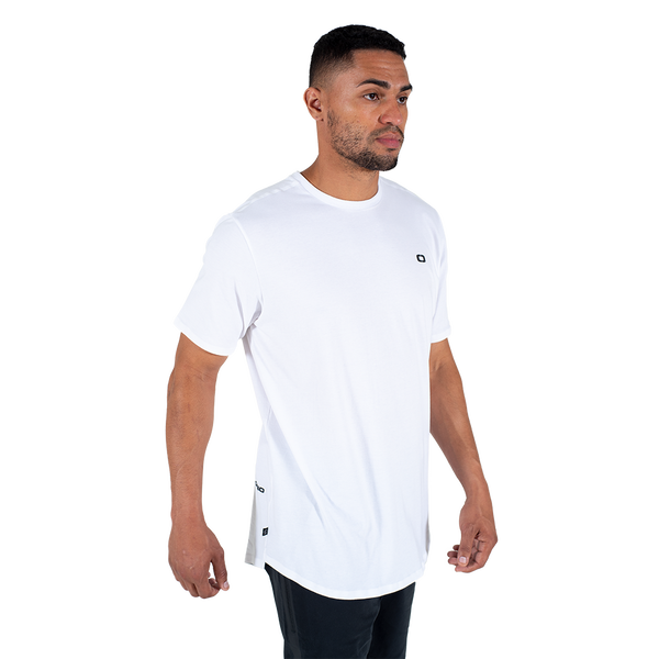 All Elements Droptail T-Shirt - View 31