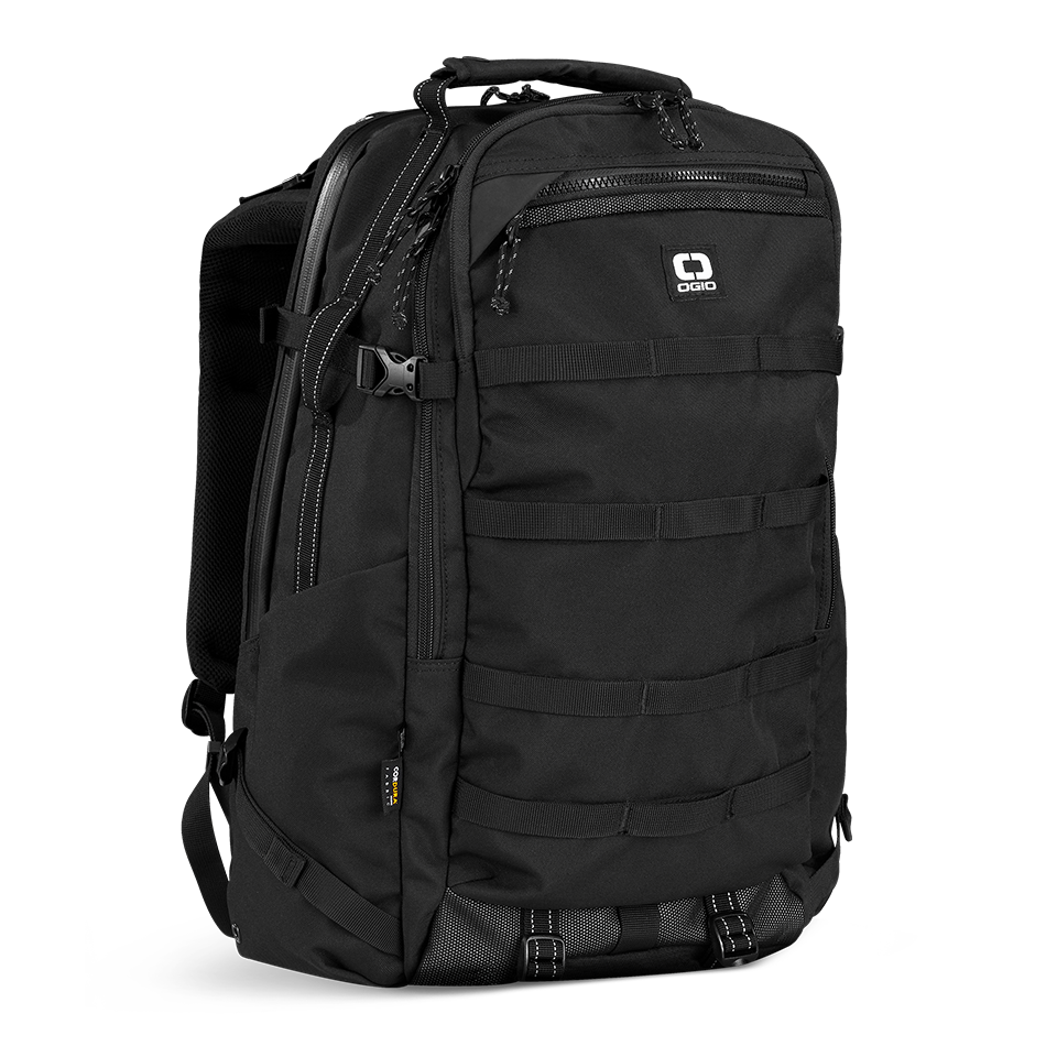 ALPHA Convoy 525 Backpack Product Thumbnail