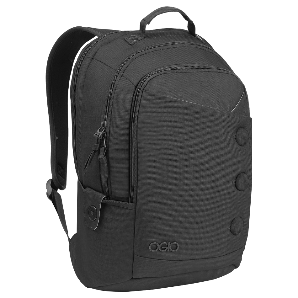 Soho Women's Laptop Backpack
