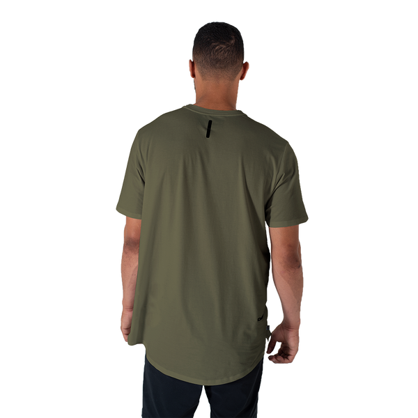 All Elements Droptail T-Shirt - View 51
