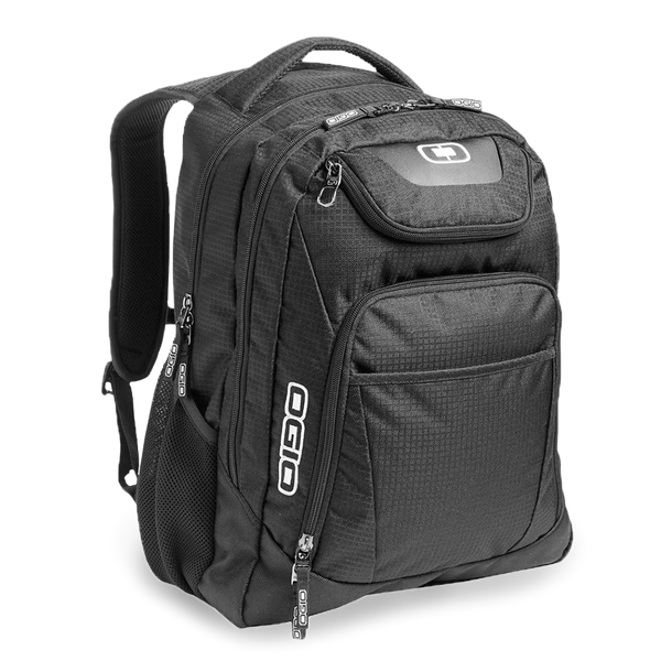Excelsior Backpack - View 1
