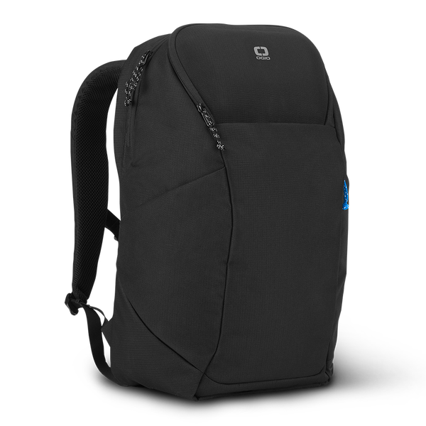 Shadow Flux 420 Backpack - View 1