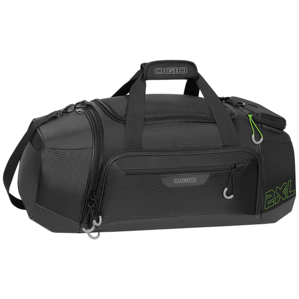 Endurance 2XL Gym Bag - View 1