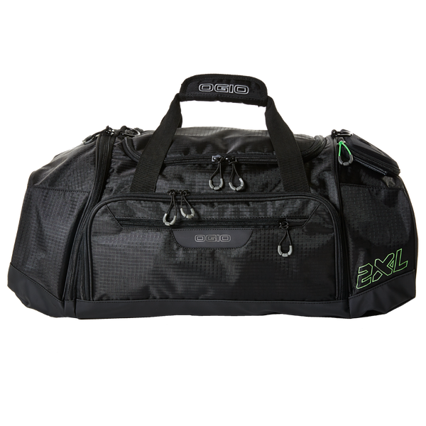 Endurance 2XL Gym Bag - View 41