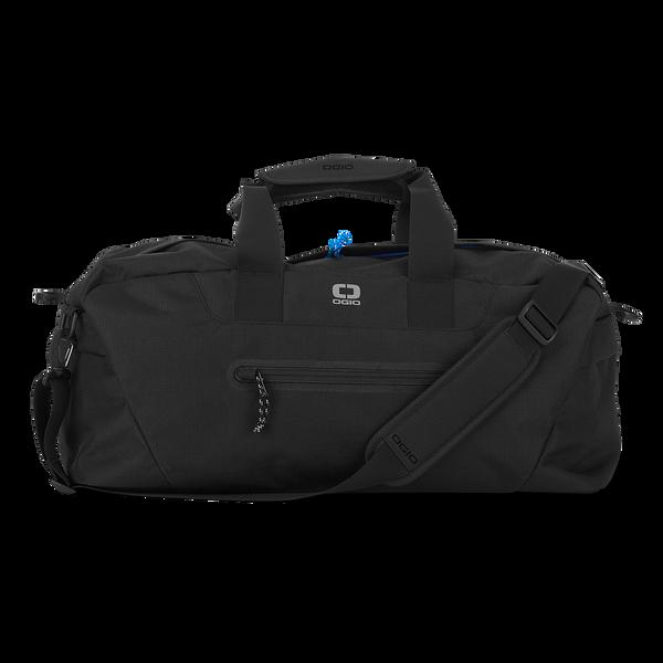 Shadow Flux 345 Duffel Bag - View 1