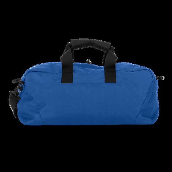 Shadow Flux 345 Duffel Bag - View 11