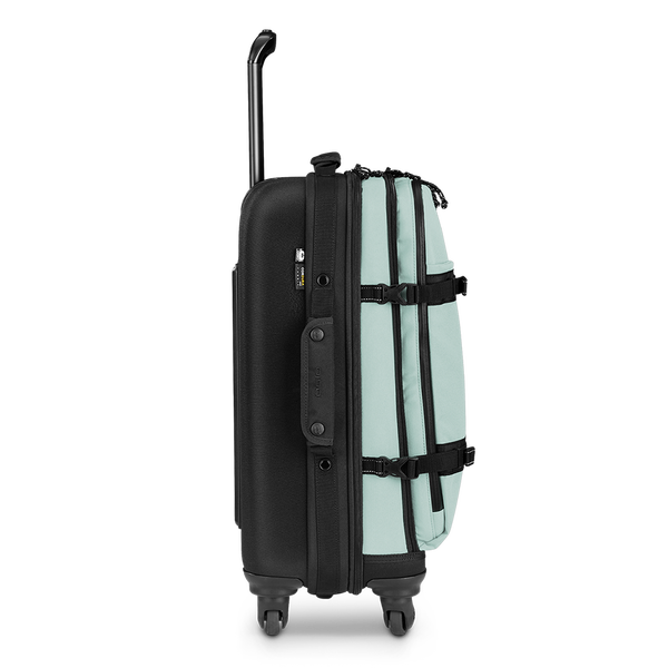ALPHA Convoy 522s Travel Bag - View 21