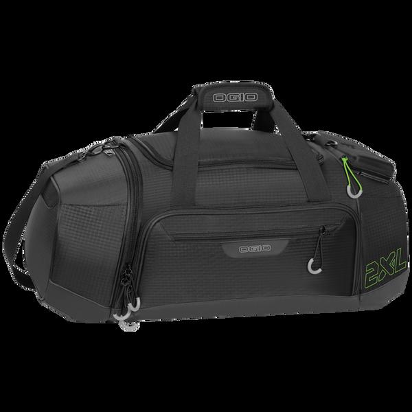 Endurance 2XL Gym Bag - View 1