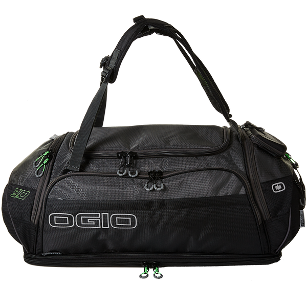 Endurance 9.0 Travel Duffel - View 1